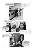 Fotonovela: Salir Adelante - Page 6