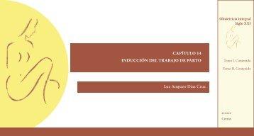 PDF (Capítulo 14 - Inducción del trabajo de parto)