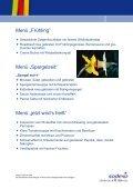 Veranstaltungs- und Angebotsmappe - Schenck Technologie - Seite 3