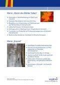 Veranstaltungs- und Angebotsmappe - Schenck Technologie - Seite 4