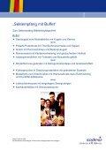 Veranstaltungs- und Angebotsmappe - Schenck Technologie - Seite 5