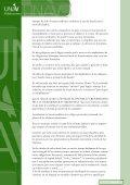 LOS JUICIOS Y LA TASA DE INTERES.indd - UNAV - Page 2