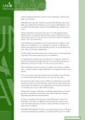 LOS JUICIOS Y LA TASA DE INTERES.indd - UNAV - Page 3