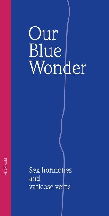 Our blue wonder - Unser Blaues Wunder