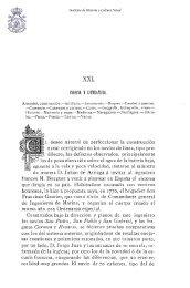 ciencia y literatura - Armada Española