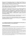 Subjetividad, Dilemas Religiosos Y Medios de Comunicación - Page 5