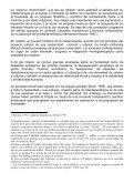 Subjetividad, Dilemas Religiosos Y Medios de Comunicación - Page 6