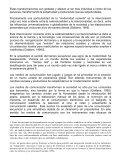Subjetividad, Dilemas Religiosos Y Medios de Comunicación - Page 7
