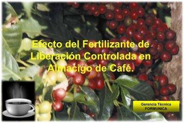 Fertil. Liber. Controlada - Ramacafe.org