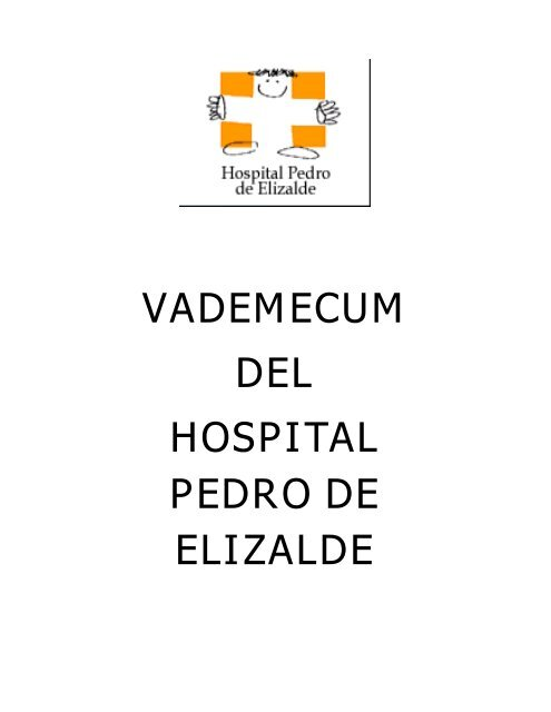 Significado de hidrocefalia nph