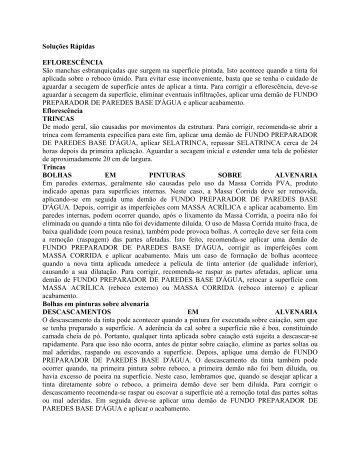 SOLUCOES RAPIDAS.pdf - Impercia.com.br