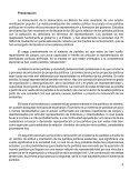 Retos y Dilemas de la Representación Política - Informe sobre ... - Page 4