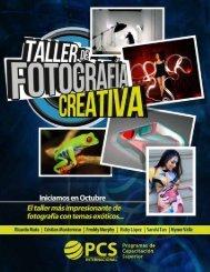 PENSUM FOTOGRAF%C3%8DA CREATIVA