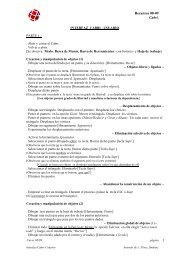 Interfaz Cabri-Usuario