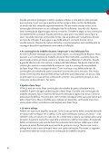 O seu parto: Como se preparar? - KNOV - Page 6