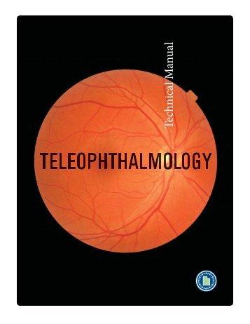 Retinal Assessment - The Northwest Regional Telehealth Resource ...