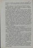 Baixar - Page 2