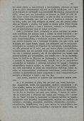 Baixar - Page 3