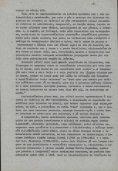 Baixar - Page 4