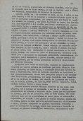 Baixar - Page 5
