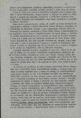 Baixar - Page 6