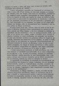 Baixar - Page 7