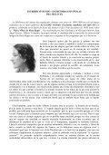 (Tomada de Madrid Cómico) Cuando Cervantes ... - Ateneo de Madrid - Page 3