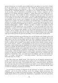 (Tomada de Madrid Cómico) Cuando Cervantes ... - Ateneo de Madrid - Page 4
