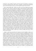 (Tomada de Madrid Cómico) Cuando Cervantes ... - Ateneo de Madrid - Page 5