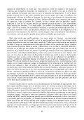 (Tomada de Madrid Cómico) Cuando Cervantes ... - Ateneo de Madrid - Page 6