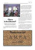 Untitled - IES Miguel de Molinos - Page 4