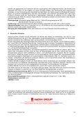 LIGNEX® GRUND - Amonn - Seite 2