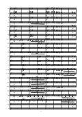 VIVAT MAESTRO! - Page 2