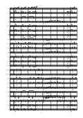 VIVAT MAESTRO! - Page 3