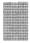 VIVAT MAESTRO! - Page 4