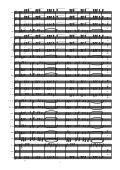 VIVAT MAESTRO! - Page 5