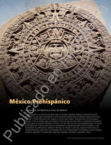Revista Claridades Agropecuarias, número especial del ... - Aserca