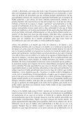 Traslado - Gioconda Espina - Page 2