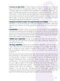 Habla con tus padres - Familias por la Diversidad - Page 7