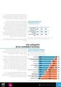 felicidad - TNS Gallup - Page 6