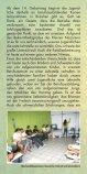 Der Kleine Nazareno ev - Amazonas - Seite 6