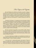 SanJuan Bautista de La Salle - Page 4