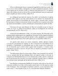 SanJuan Bautista de La Salle - Page 7