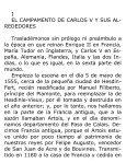 Alejandro Dumas - adrastea80.byetho... - Page 5