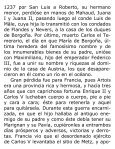 Alejandro Dumas - adrastea80.byetho... - Page 6