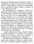 Alejandro Dumas - adrastea80.byetho... - Page 7