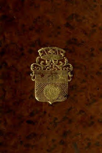 Almahide, ou, L'esclave reine : dédiée à Mademoiselle
