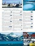 Reisedauer 31 Tage – Anmeldeschluss 30.04.2008 - Seite 2
