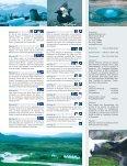 Reisedauer 31 Tage – Anmeldeschluss 30.04.2008 - Seite 3