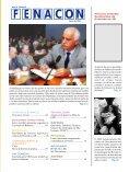 Regionais - Fenacon - Page 3